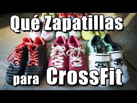 mp4 Zapatillas Training Adidas Mujer, download Zapatillas Training Adidas Mujer video klip Zapatillas Training Adidas Mujer