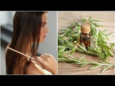 Roztwór oleisty witaminy A i E na włosy