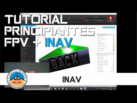 tutorial-principiantes-fpv--inav
