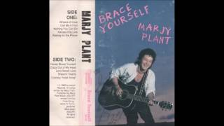 Marjy Plant - Call Me A Fool