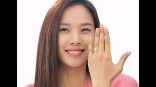 YOON HEE JO - Through The Years