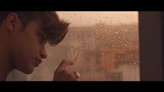 "Video thumbnail of ""Denis Dosio - Non mi tocchi (Official video)"""