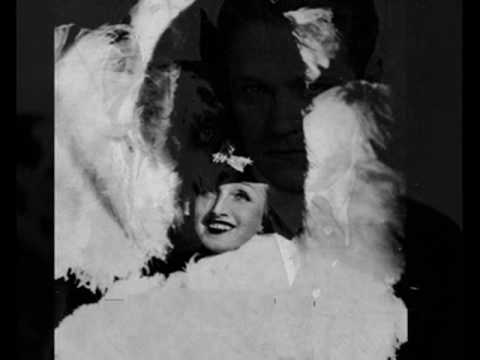 Hanka Ordonówna & Eugeniusz Bodo -  Rumbolero, 1935