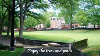 preview picture of video 'Lancaster City PA - Musser Park'
