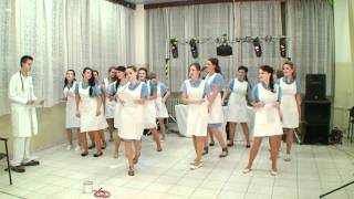 Sestričky z Trenčína - www.fotogrman.eu