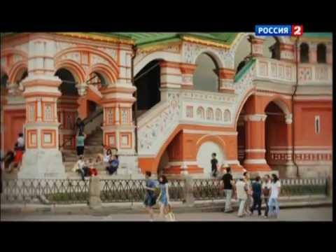Храм святого уара в иркутской области