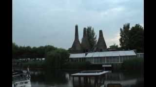 Sfeervol grillen en dineren in Restaurant 'De Drie Kalkovens' te Meppel