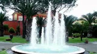 preview picture of video 'NEW WATER PROCESSING SANTA MARIA A VICO (CASERTA)'