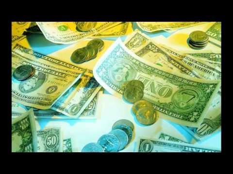 Финансовый гороскоп от павла глобы 2017