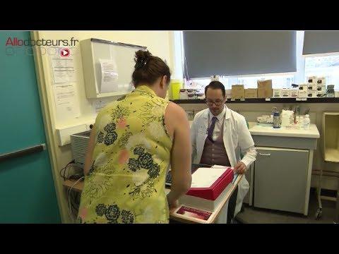 La clinique flebologii toula