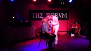 Aaron Carter - I'm All About You - Buffalo