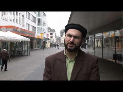 Erfahrungsbericht von Kasim Dalkilic