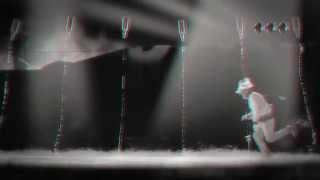 Pezet feat. Aś - Byłem [Official Music Video]