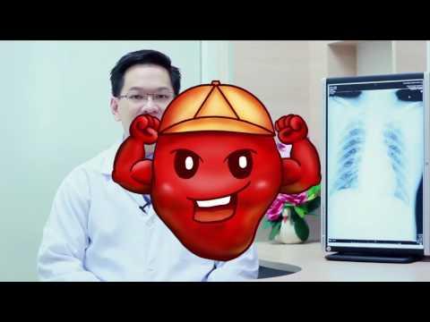 ลิ่มเลือดอุดตันลอย ICD