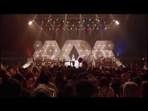 BENI『Smile』:J-POP動画(YouTubeメドレー視聴)