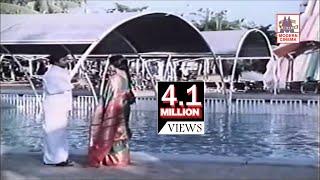 Sorkkame Endralum HD Song | Ooru Vittu Ooru Vanthu |  Ilaiyaraja | Ramarajan | Gowthami