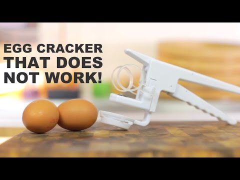 ⚠️ 5 Kitchen Gadgets You Should NEVER Buy!!! ⚠️