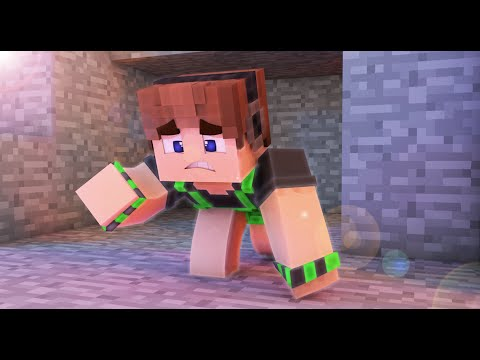 Minecraft: COMO RASTEJAR NO MINECRAFT « SEM MODS »