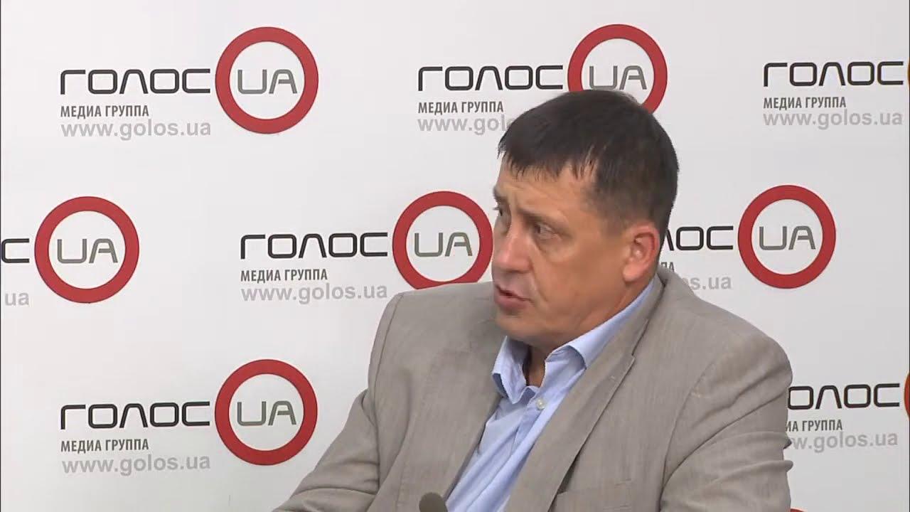 «Право на голос»: «Как новое карантинное зонирование в Украине поможет остановить эпидемию COVID-19?»