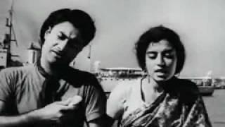 Taxi Driver - Dekho Mane Nahi Ruthi Hasina - Jagmohan Bakshi - Asha Bhosle