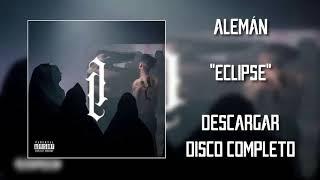 DESCARGAR ALBUM ECLIPSE ALEMAN FULL HD