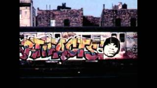 Dynamite Soul---Mad Skillz---Artifacts(HQ)