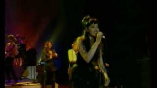 Basia - Until You Come Back To Me - live in Warsaw 1994