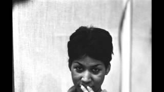 Aretha Franklin - Don't Go Breaking My Heart (Seegweed Edit)