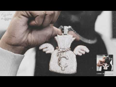 G Herbo - My Bro's A Legend (Official Audio)