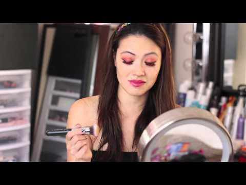 BB Cream by Bobbi Brown Cosmetics #3