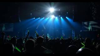 EL GRAN MIX DISCO DISCO DISCO - DJ SINTONIA 100