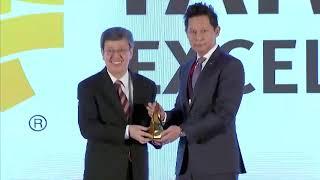 另開新視窗,Innovation-Driven, Smart Taiwan 創新驅動 智慧臺灣