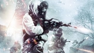 Gaming Tribute-White Rabbit