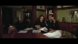 Trust (2011) Video