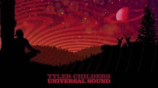 Tyler Childers    Universal Sound