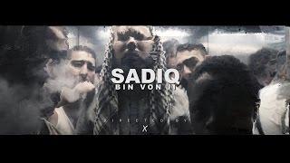 SADIQ / BIN VON 2 / 4k OFFICIAL VIDEO / prod by THANKYOUKID