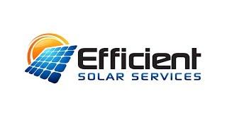 Jordan Litrownik: Efficient Solar Services
