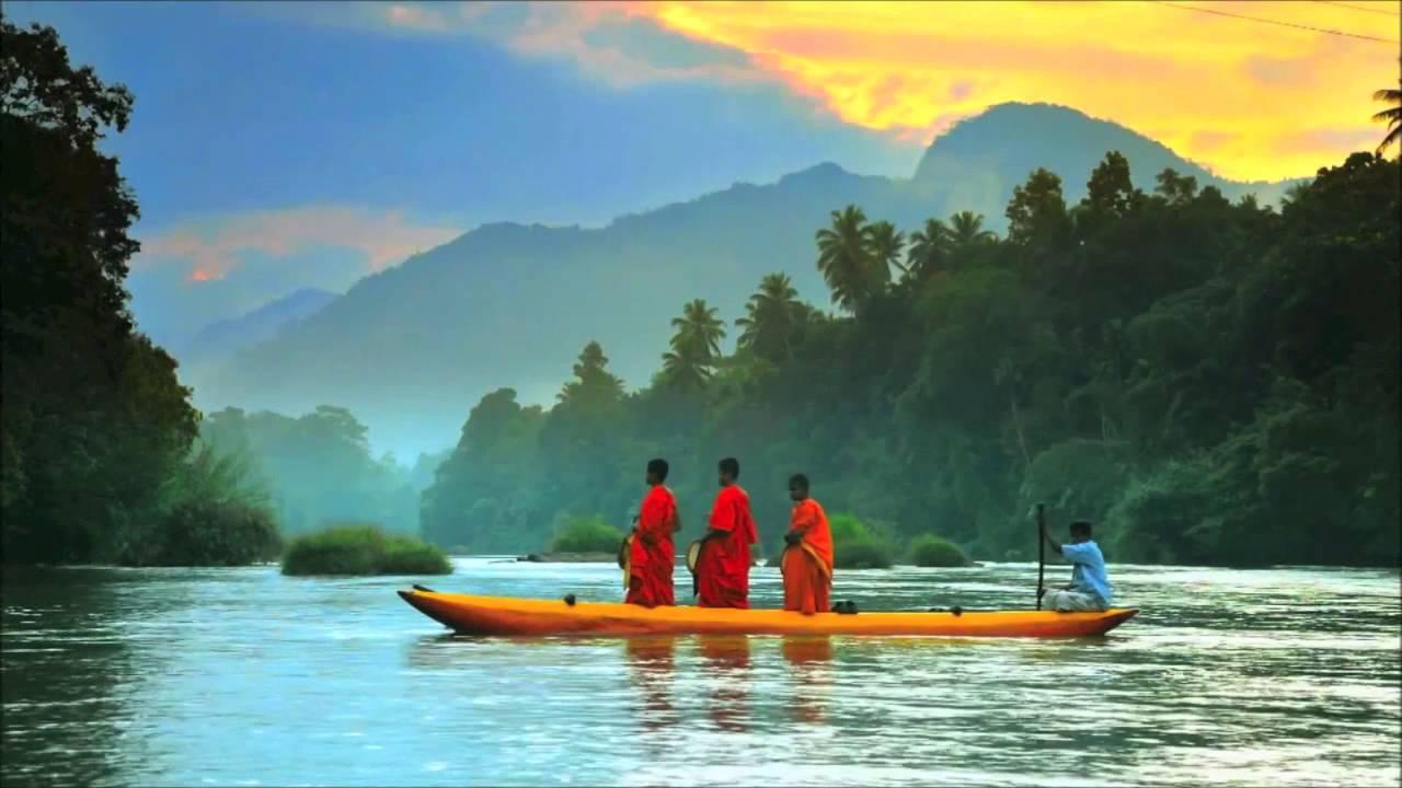 Sri lanka 必ず一度、行ってみたい国 !スリランカ、スリランカ