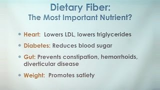 The Use Of Diet And Nutritional Supplements To Maximize Wellness And Prevent Illness