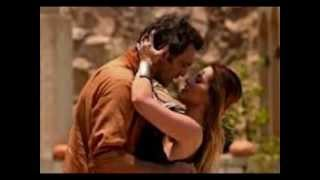 (Tema de Bianca e Zyah)Salve Jorge Alicia Keys -- Girl On Fire