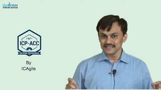 IC Agile Professional Agile Coaching Certification Training || Agile coaching