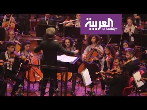 العرب اليوم - فرقة