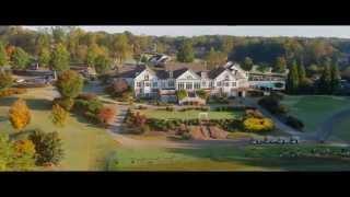 FlyWorx Aerial Demo Reel - Drone UAV Footage - Atlanta