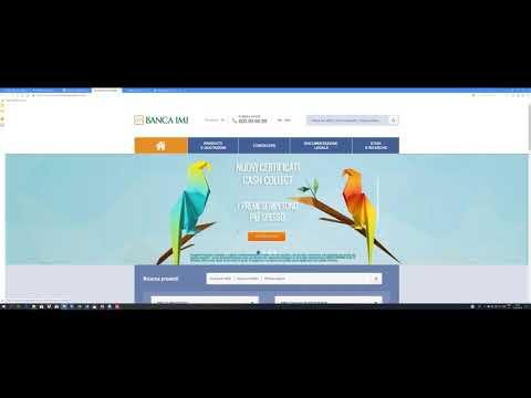 Come guadagnare su un nuovo sito web