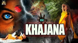"""EK KHAJANA""-(Aap Beeti) -Superhit Hindi Thriller Serial - Evergreen Hindi Serials -Watch It"