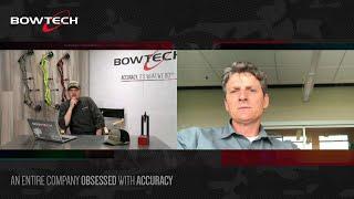 Bowtech Archery Videos - CP - Fun & Music Videos
