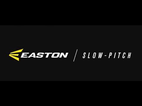 2016 Easton Bomb Squad Series Slow Pitch Softball Bats at JustBats.com