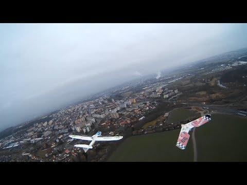 2019-03-02-pilsen-fpv-formation-proximity-slow-motion