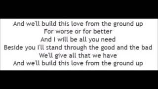 Dan And Shay Lyrics