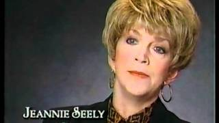 Jeannie Seely and Shelly West Remember Dottie West